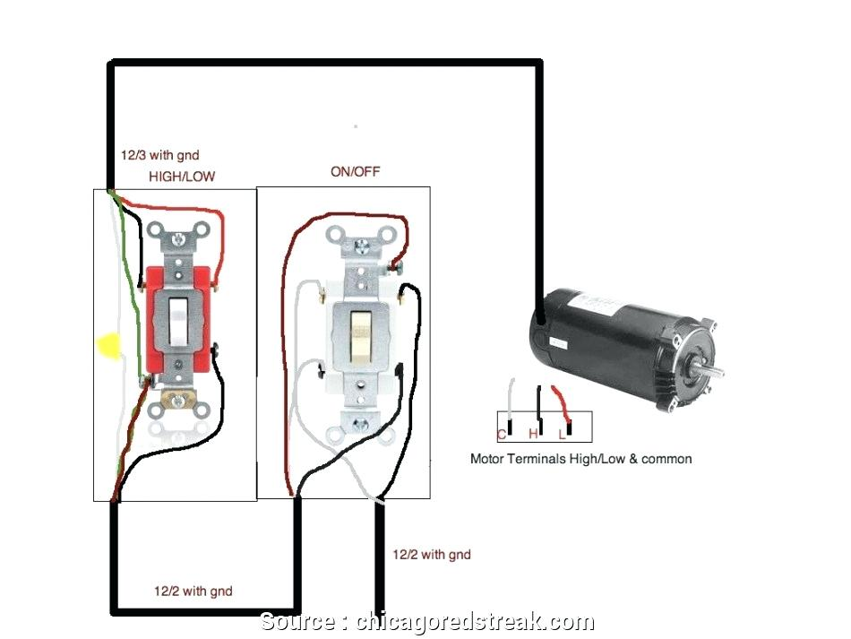Hayward Super Pump Wiring Diagram 115V from static-resources.imageservice.cloud