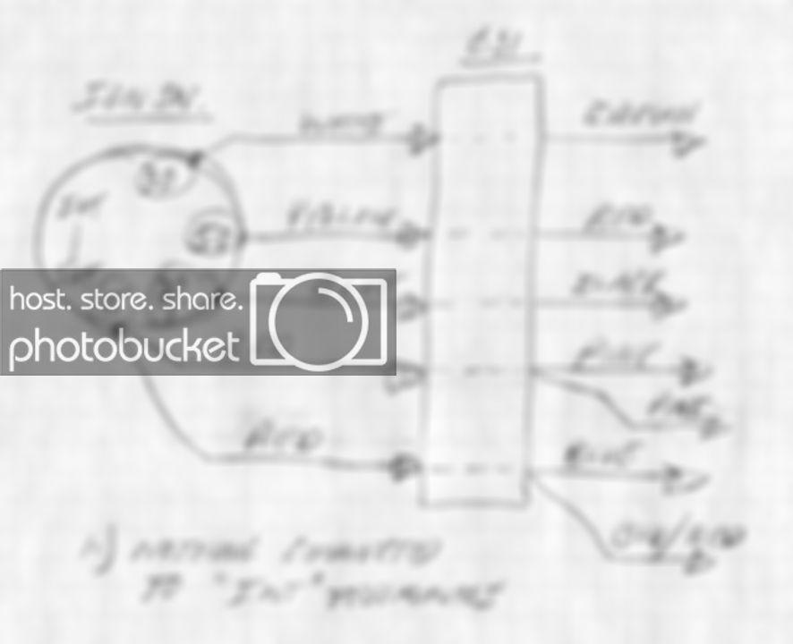 Swell 1976 Fiat 124 Spider Ignition Switch Wiring Diagram Basic Wiring Cloud Filiciilluminateatxorg