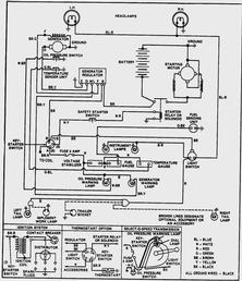 DN_4700] Ford 4000 Tractor Wiring Diagram Get Free Image About Wiring  Diagram Free DiagramDrosi Wigeg Mohammedshrine Librar Wiring 101