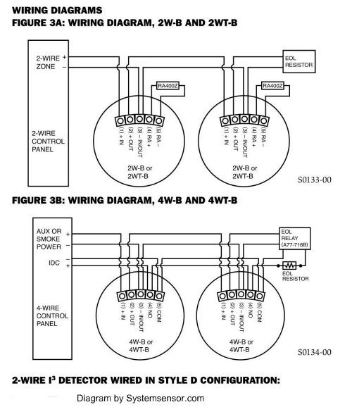 Fantastic Barrett Wiring Diagram Basic Electronics Wiring Diagram Wiring Cloud Rometaidewilluminateatxorg