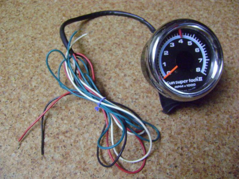 vz_3318] super tach ii wiring diagram on sun tach ii wiring ...  awni eopsy caba coun numap mohammedshrine librar wiring 101