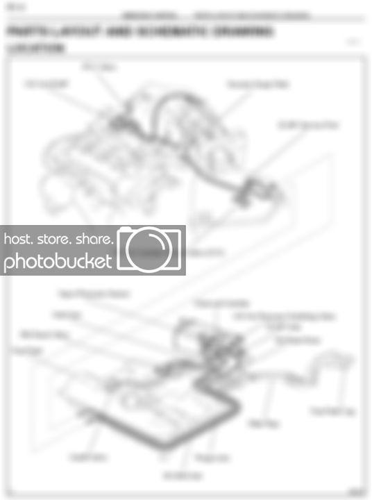 Fine 2003 Avalon Evap System Diagram Toyota Nation Forum Toyota Car Wiring Cloud Onicaalyptbenolwigegmohammedshrineorg