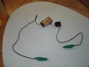 Phenomenal Homemade Continuity Tester Homemadetools Net Wiring Cloud Monangrecoveryedborg