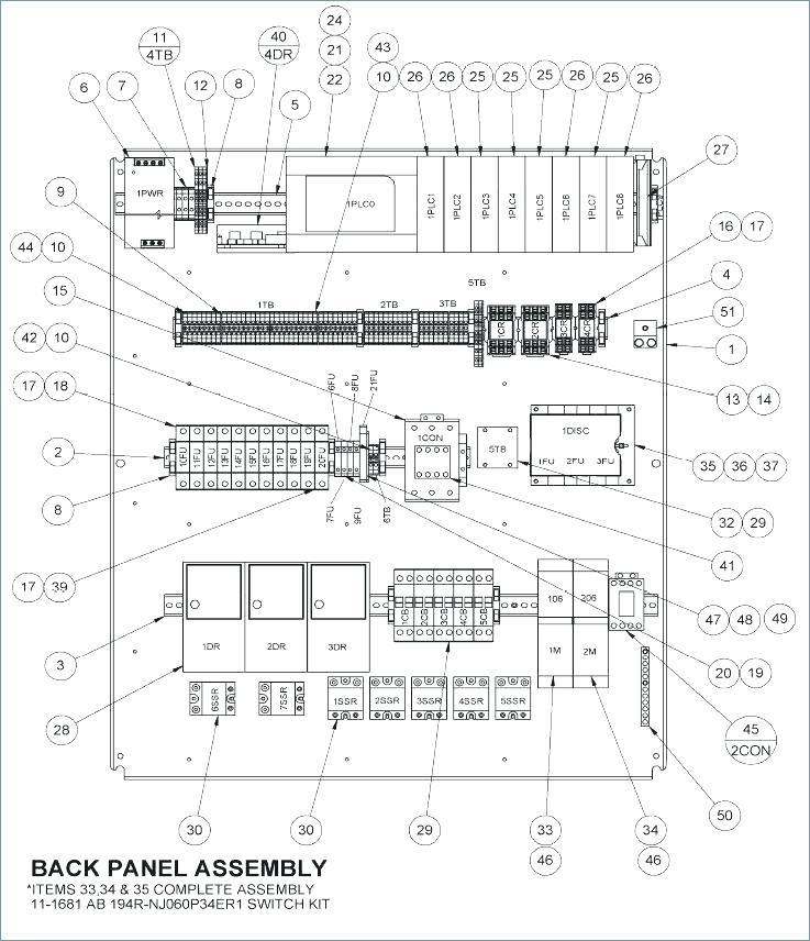 Ay 3014  Porsche Parts Diagrams Wiring Diagram