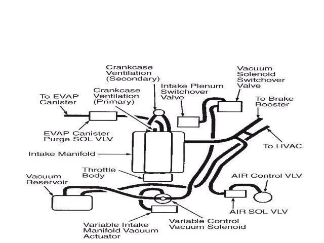 [DIAGRAM_09CH]  EL_2523] Cadillac Catera Engine Diagram Download Diagram   2000 Cadillac Catera Engine Diagram      Www Mohammedshrine Librar Wiring 101