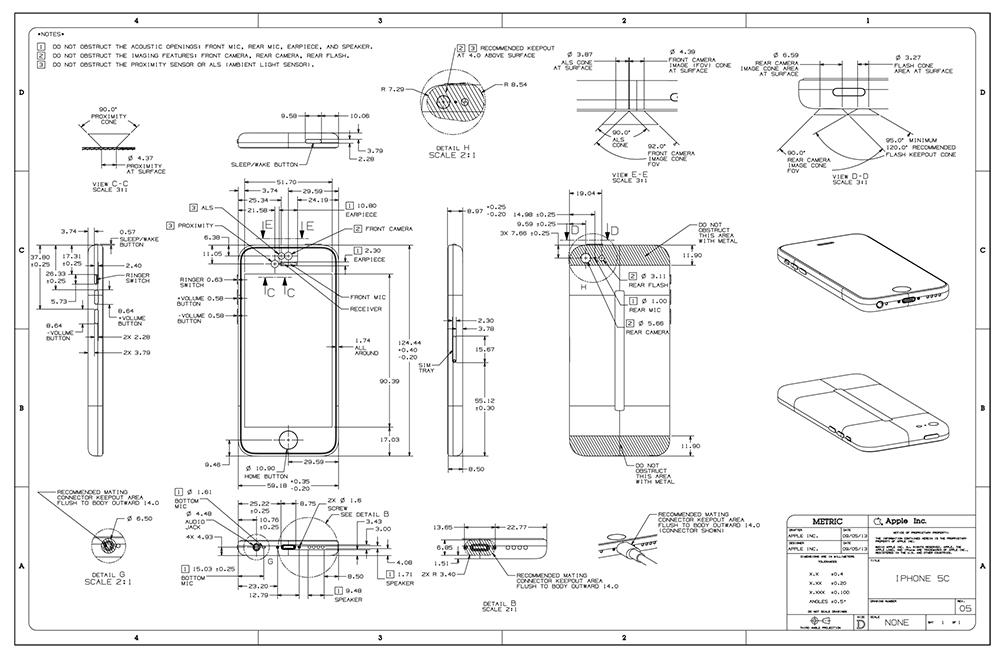 ON_7568] Iphone 5S Schematic Circuit Diagrams Free DiagramSple Stap Apan Alypt Atota Mepta Mohammedshrine Librar Wiring 101