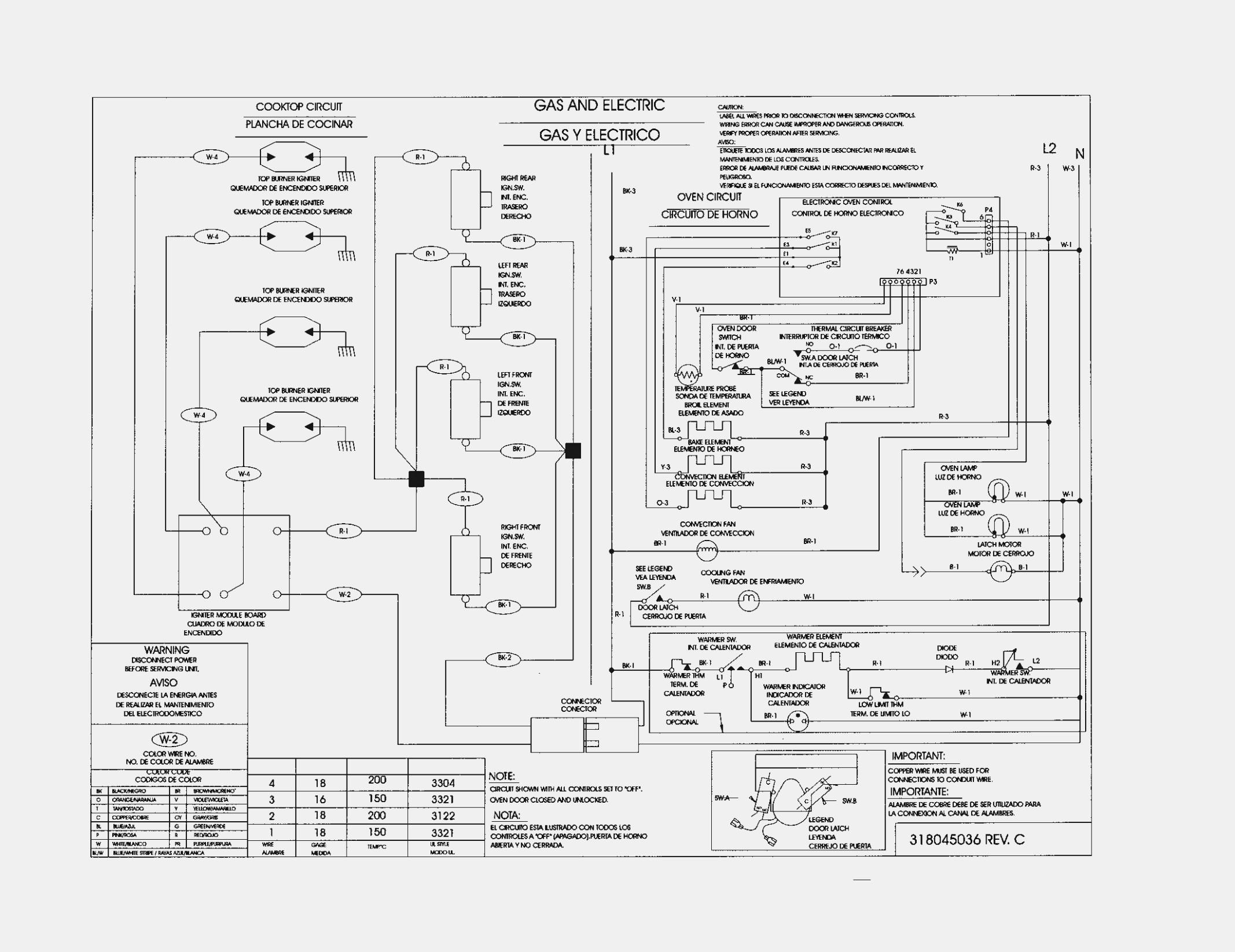 Astonishing Nuatilus Ge Dishwasher Wiring Diagrams Basic Electronics Wiring Wiring Cloud Ostrrenstrafr09Org