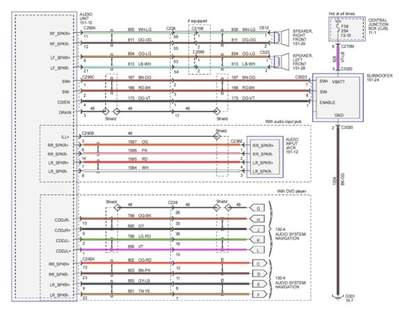 ew_4063] well ignition switch wiring diagram on pioneer deh 43 wiring  diagram schematic wiring  hapolo phae mohammedshrine librar wiring 101