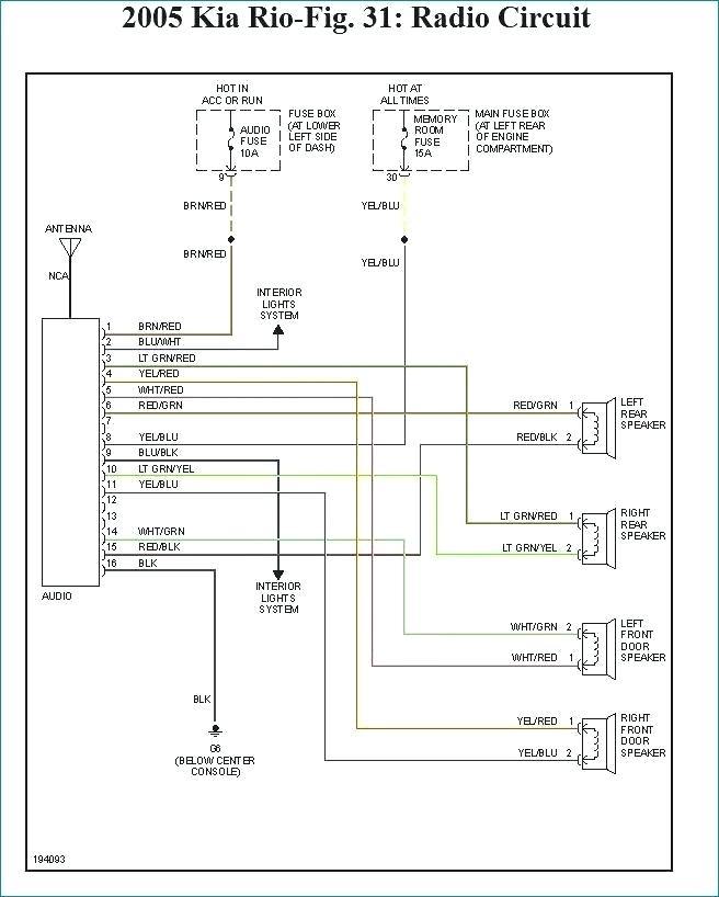 Awe Inspiring Kia Optima Stereo Wire Diagram Today Diagram Data Schema Wiring Cloud Hisonepsysticxongrecoveryedborg