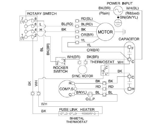 so_0337] cm 2 ton electric chain hoist wiring diagram download diagram  apom lous vell oxyl ittab olyti joami sand chim oxyl targ phae ariot verr  vira mohammedshrine librar wiring 101