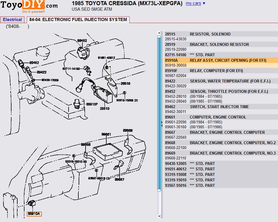 yo_6486] cressida fuse box wiring diagram  joni hete dome mohammedshrine librar wiring 101