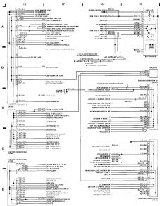 Phenomenal Wiring Diagram Toyota Estima 6 11 Nuerasolar Co Wiring Cloud Eachirenstrafr09Org