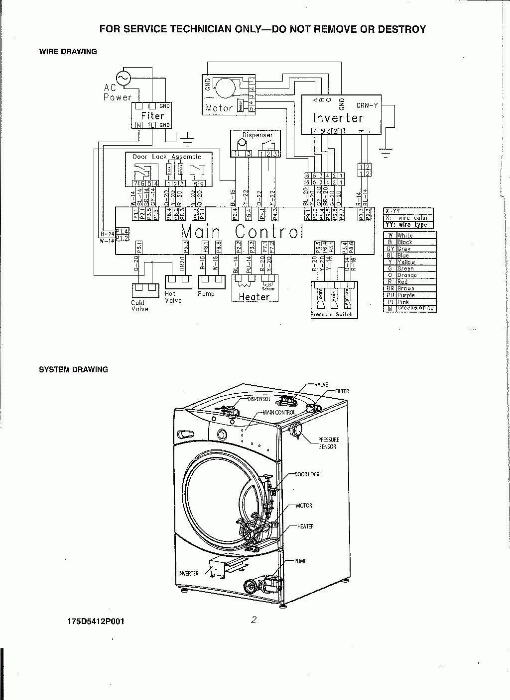 Ge Washer Wiring Diagram Glwp 2000m -50 Quads Cobras Wiring Diagrams |  Begeboy Wiring Diagram Source | Ge Washer Wiring Diagram Glwp 2000m |  | Begeboy Wiring Diagram Source