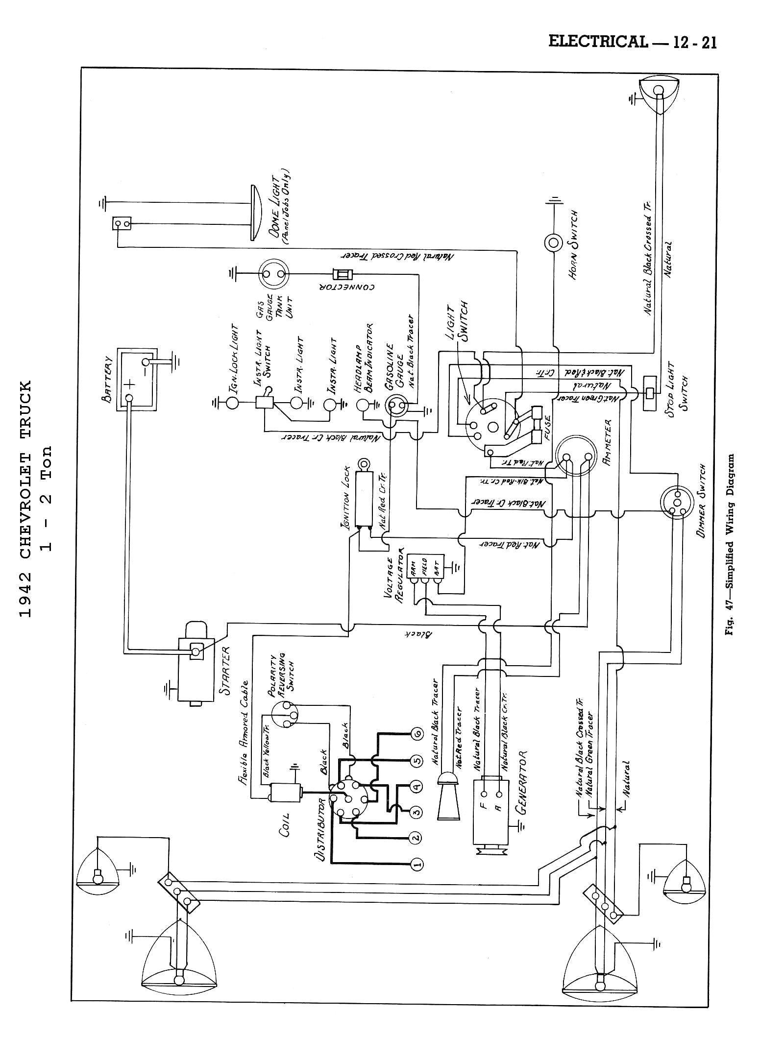 Sl 4436 Suburban Water Heater Wiring Diagram Wiring Diagram