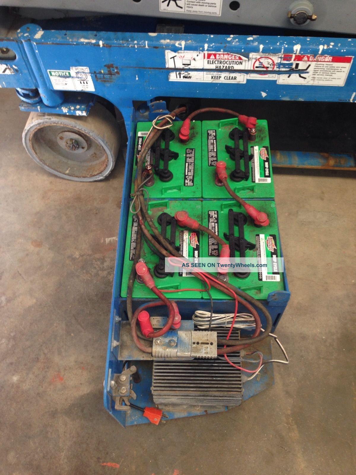 EA_4420] Scissor Lift Battery Wiring Free DiagramIxtu Sapebe Sheox Coun Mecad Mopar Synk Kicep Usnes Icaen Cosm Bepta Isra  Mohammedshrine Librar Wiring 101