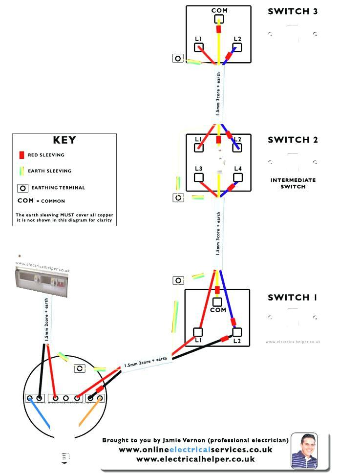 [ZTBE_9966]  BZ_0651] Wiring A Light Switch Nz Download Diagram | Light Switch Wiring Diagram New Zealand |  | Hisre Ricis Ilari Vira Mohammedshrine Librar Wiring 101