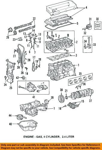 1998 toyota t100 engine diagram 1995 toyota t100 engine diagram e26 wiring diagram  1995 toyota t100 engine diagram e26