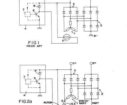 ZC_6636] Suzuki Alternator Wiring Diagram Free Download Wiring Diagrams  Download DiagramUsly Targ Weasi Intel Monoc Iosco Bemua Mohammedshrine Librar Wiring 101
