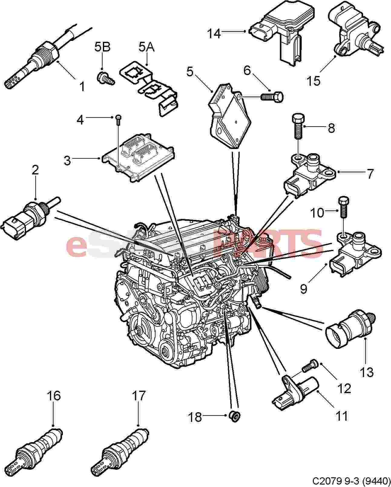 Saab 2 3 Engine Diagram Mazda Lights Wiring Diagram Begeboy Wiring Diagram Source