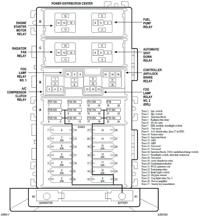 Bg 7587 Wiring Diagram Dodge Wiring Diagrams Peterbilt 379 Wiring Diagram Schematic Wiring