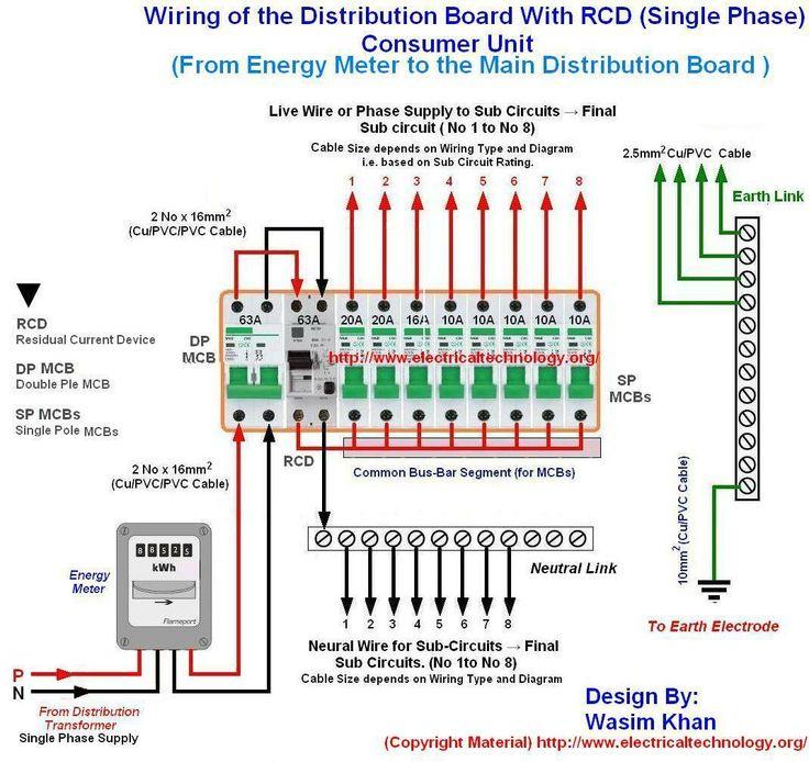 WG_5777] Wiring X Y WGray Softhub Librar Wiring 101