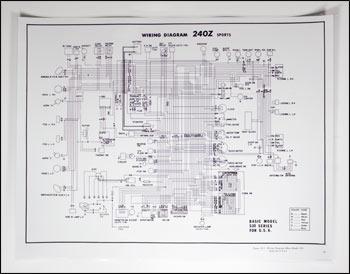 73 Datsun 620 Wiring Diagram - 2006 Sebring Cd Radio Wiring Diagram -  fisher-wire.2010menanti.jeanjaures37.fr | 73 Datsun 620 Wiring Diagram |  | Wiring Diagram Resource