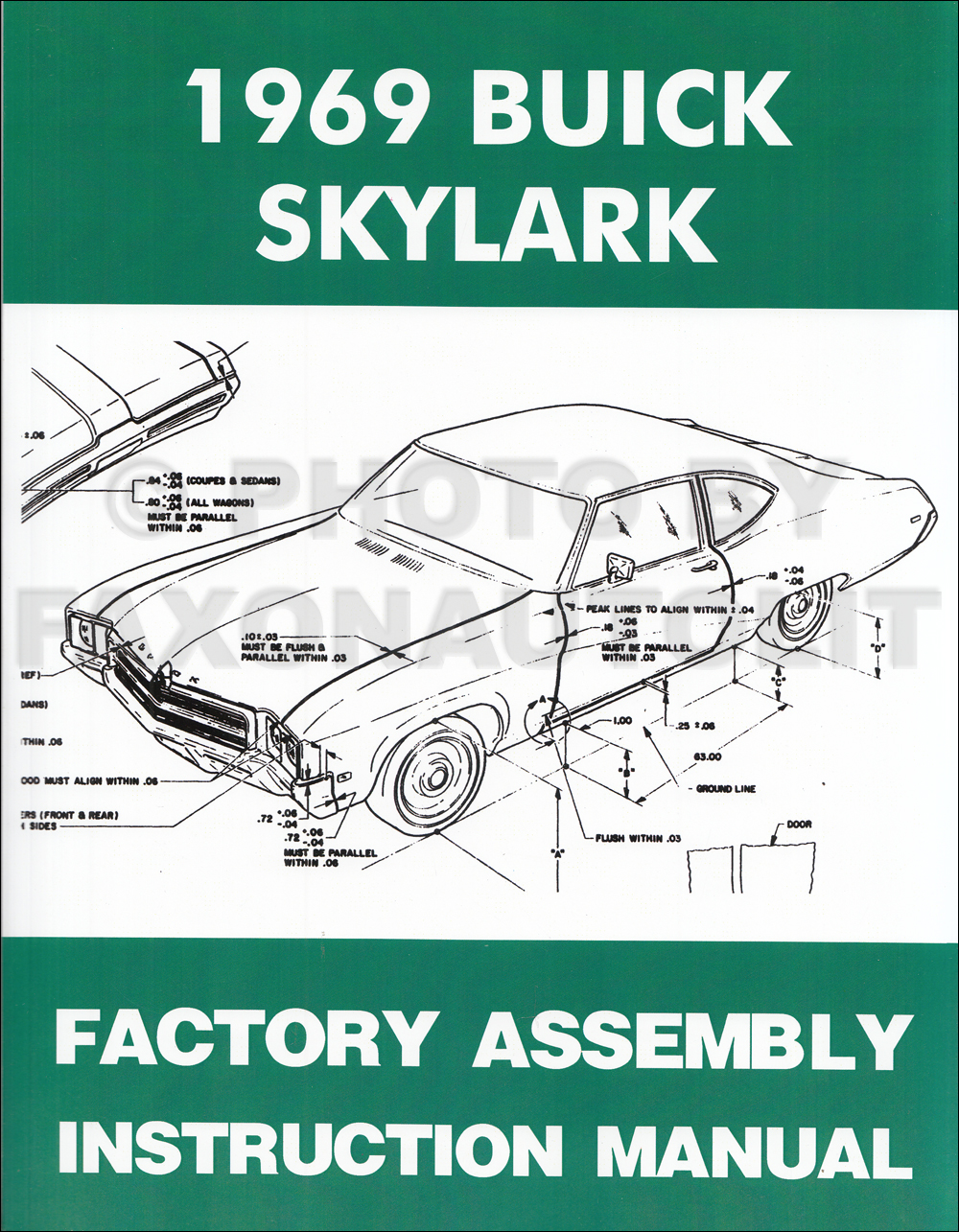1969 Skylark Wiring Diagrams 1998 Suzuki Esteem Wiring Diagrams For Wiring Diagram Schematics