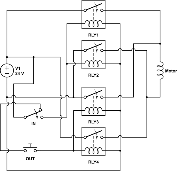 [DIAGRAM_09CH]  RH_0405] Way Switch Wiring Diagram On Electric Linear Actuator Wiring  Diagram Schematic Wiring | Abz Electric Actuator Wiring Diagram |  | Obenz Inama Mohammedshrine Librar Wiring 101