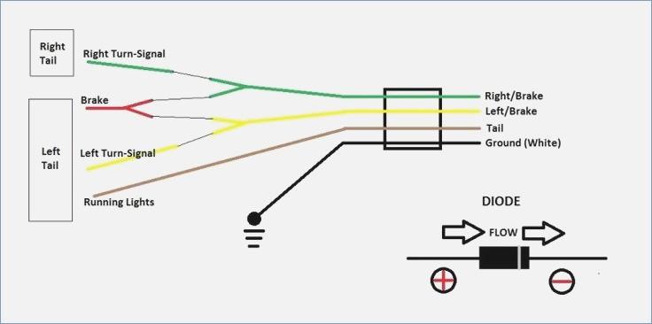 Remarkable 4 Pin Fan Wiring Diagram Basic Electronics Wiring Diagram Wiring Cloud Ittabisraaidewilluminateatxorg