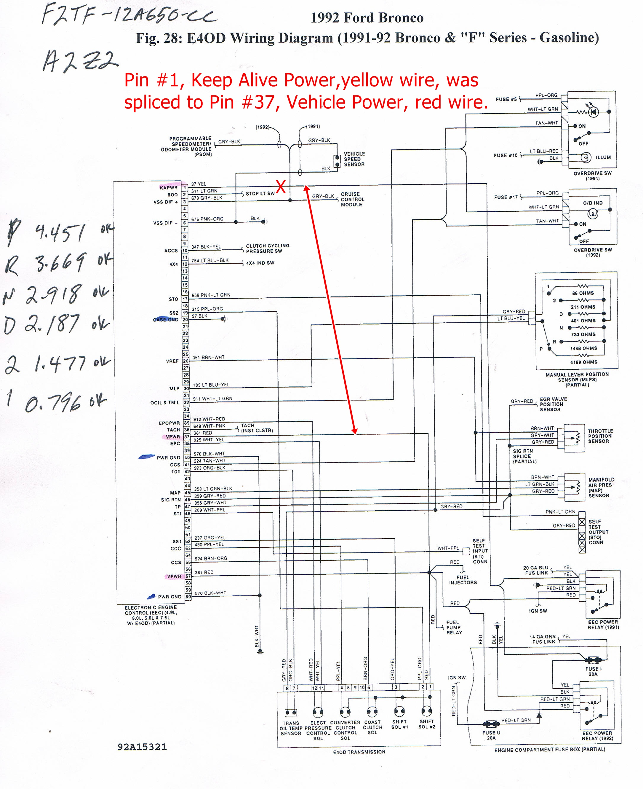 1996 Honda Accord Radio Wiring Diagram from static-resources.imageservice.cloud