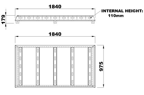 Oo 2139 Wiring Venter Trailer Schematic Wiring