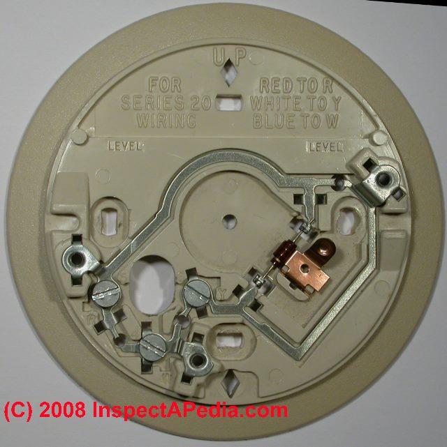 honeywell lyric thermostat wiring diagram vo 3228  old honeywell thermostat wiring download diagram  honeywell thermostat wiring