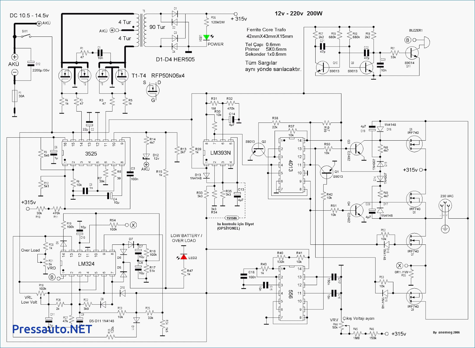 En 5663 Solar Wiring Diagram Pdf Wiring Diagram