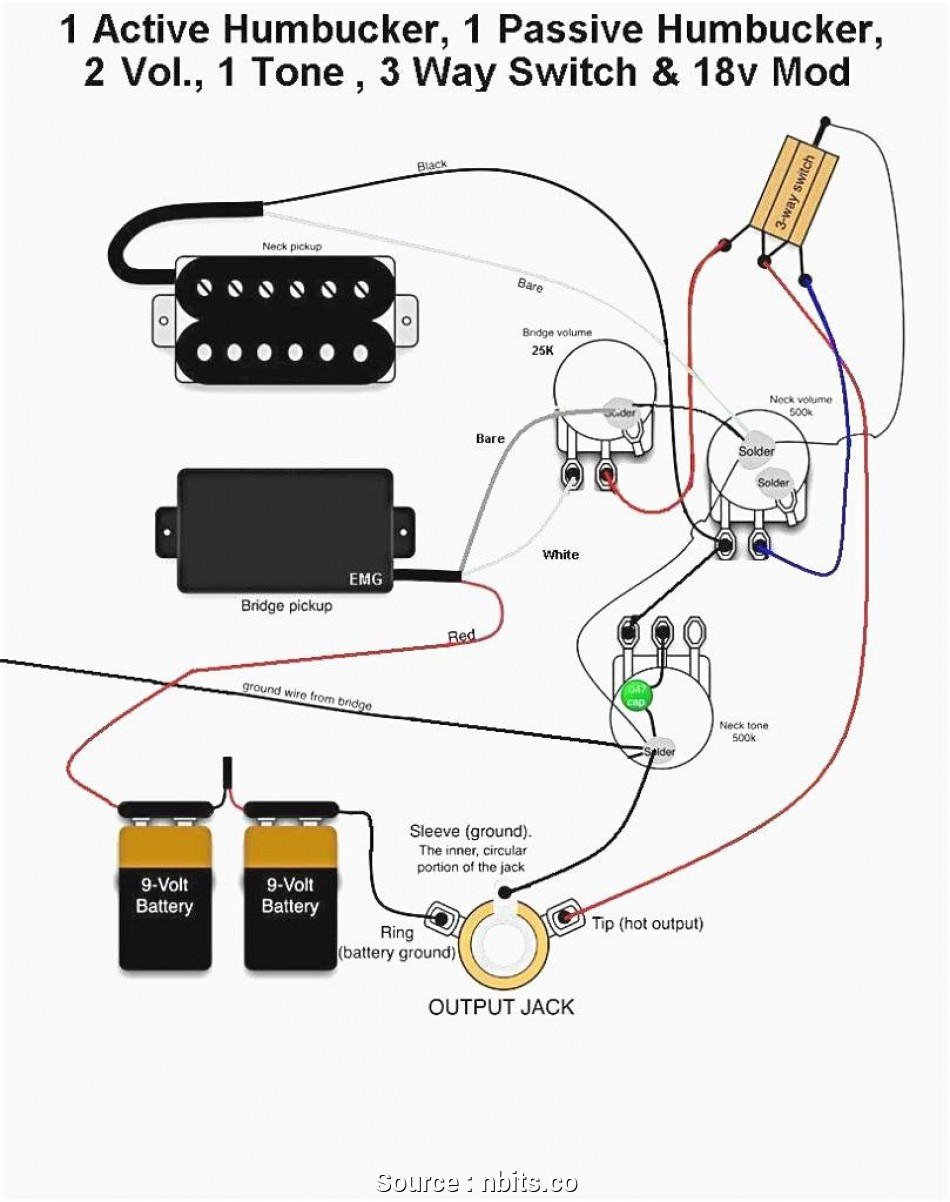 Strange Emg B Pickups Wiring Diagram Basic Electronics Wiring Diagram Wiring Cloud Filiciilluminateatxorg