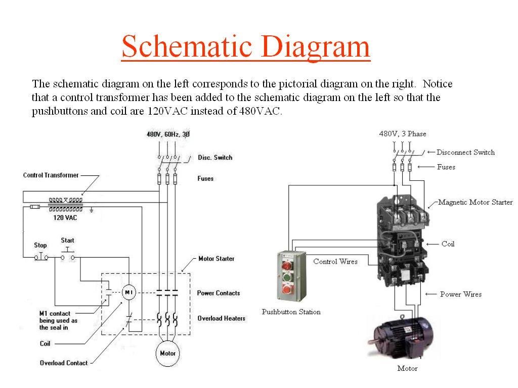 3 phase ac motor wiring 120vac ac motor wiring diagram wiring diagram data  120vac ac motor wiring diagram wiring