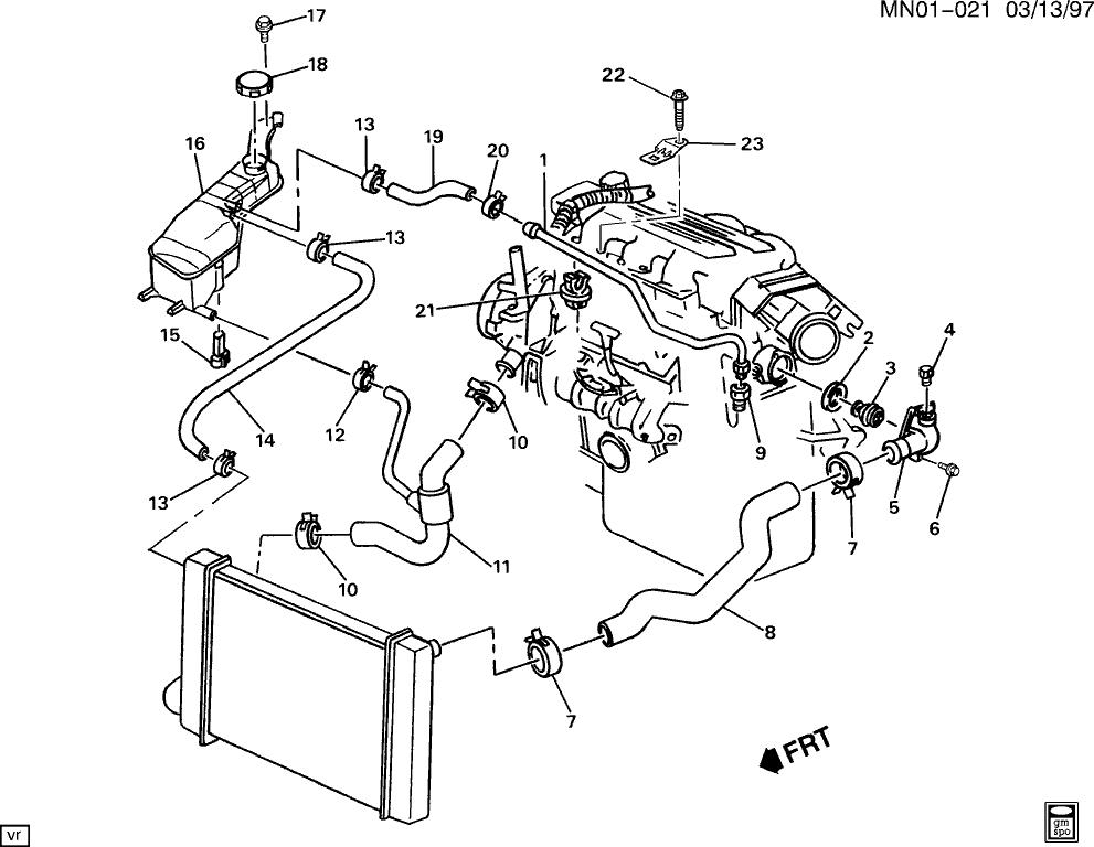 2004 Pontiac Grand Am Engine Diagram - faint.blog.seblock.deWiring Schematic Diagram and Worksheet Resources