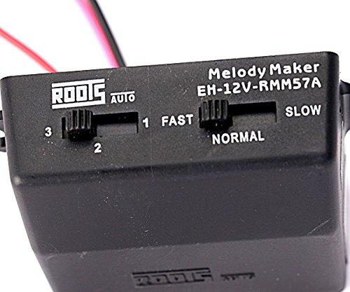 [SCHEMATICS_49CH]  MS_5353] Melody Maker Circuit Diagram | Melody Maker Wiring Diagram |  | Ally Bocep Mohammedshrine Librar Wiring 101