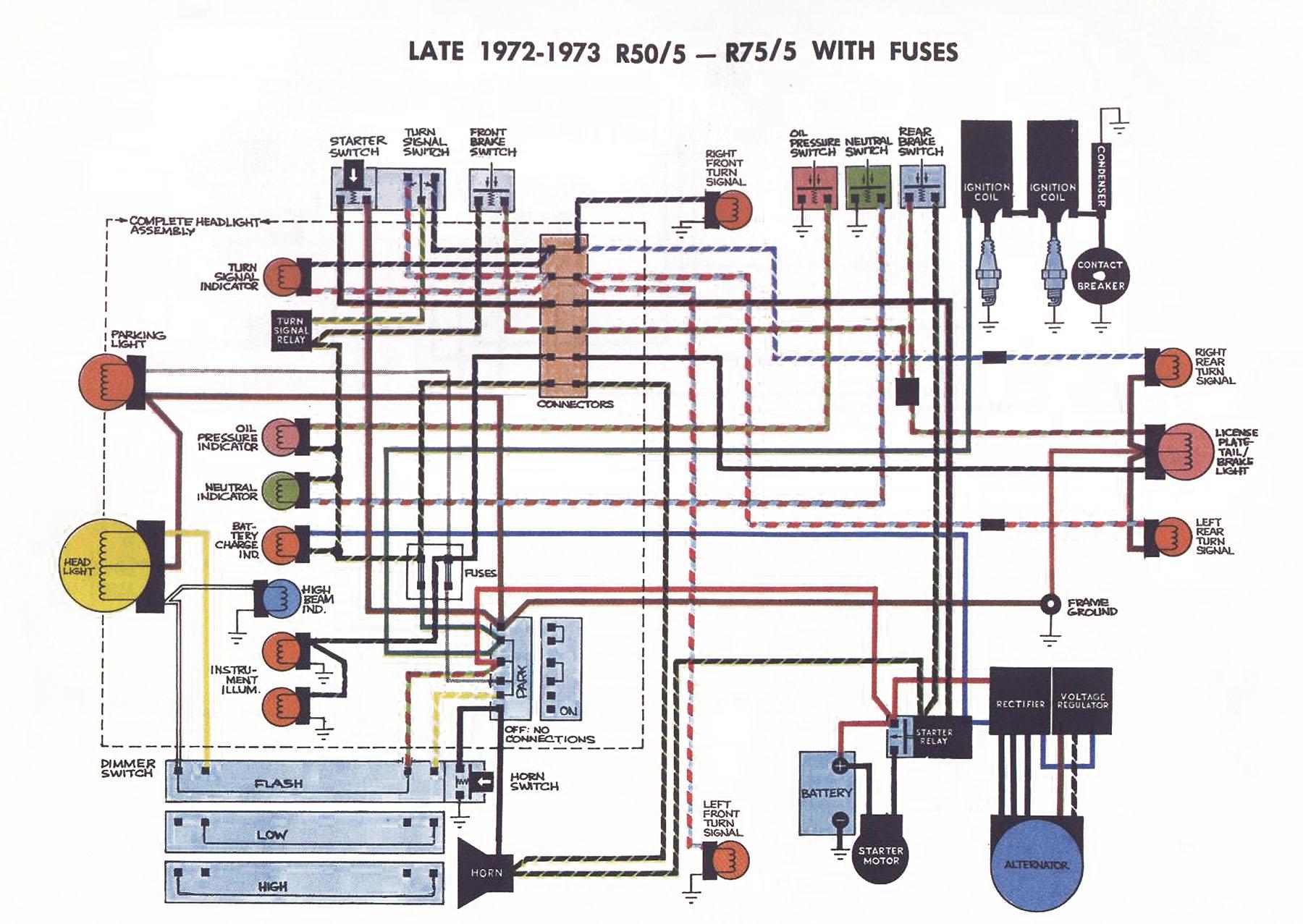 Peachy E92 Bmw Battery Location Free Download Wiring Diagram Schematic Wiring Cloud Hemtshollocom