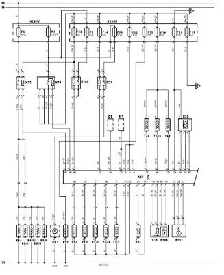 AR_7667] Vw T4 Engine Wiring Diagram Download Diagram