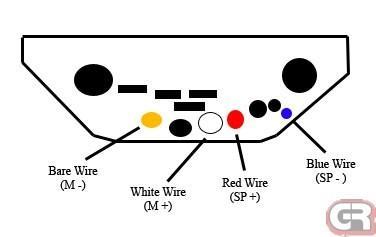 turtle beach headphone wiring diagram xbox 360 headset wire diagram wiring diagram data  xbox 360 headset wire diagram wiring