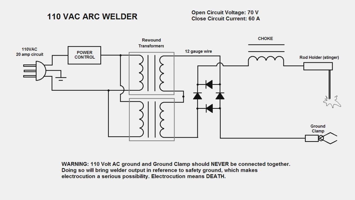[SCHEMATICS_48IS]  Welding Generator Schematic Diagram -Toyota Camry Electrical Wiring Diagram  | Begeboy Wiring Diagram Source | Welding Generator Schematic Diagram |  | Begeboy Wiring Diagram Source