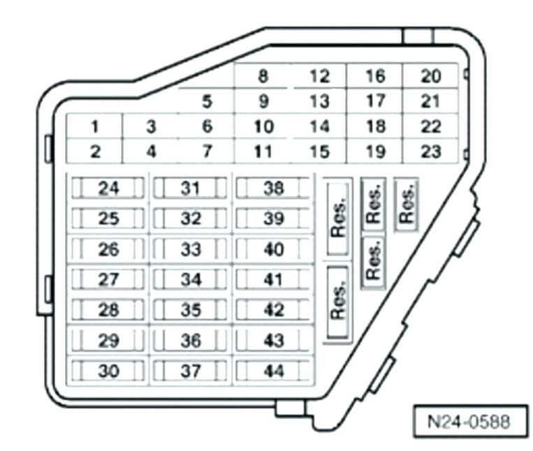 Vw Jettum 2 5l Engine Diagram