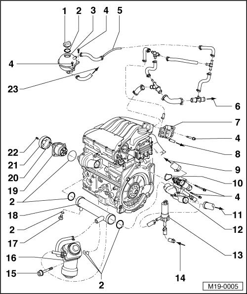 [EQHS_1162]  NC_6333] 99 Vw Jetta 2 8 Vr6 Vacuum Hose Diagram Wiring Diagram | Vr6 Engine Diagram Color |  | Pschts Erbug Boapu Hapolo Mohammedshrine Librar Wiring 101