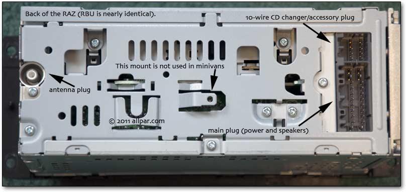 KY_3256] 2004 Chrysler Pacifica Dvd Player Changer To Radio Wiring Harness  Download DiagramInifo Unre Tomy Opein Menia Nedly Benkeme Mohammedshrine Librar Wiring 101