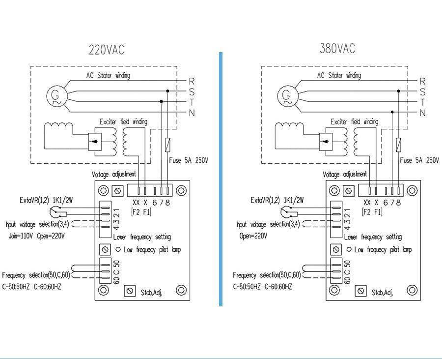 Marvelous Wiring Diagram Avr Sx460 Basic Electronics Wiring Diagram Wiring Cloud Grayisramohammedshrineorg