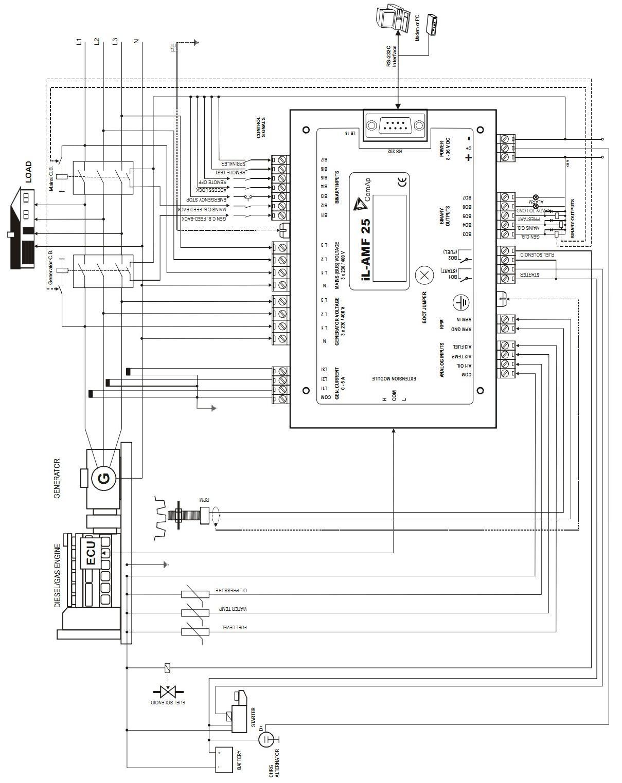 Remarkable Leroy Somer Avr R448 Wiring Diagramchina Basic Electronics Wiring Wiring Cloud Grayisramohammedshrineorg