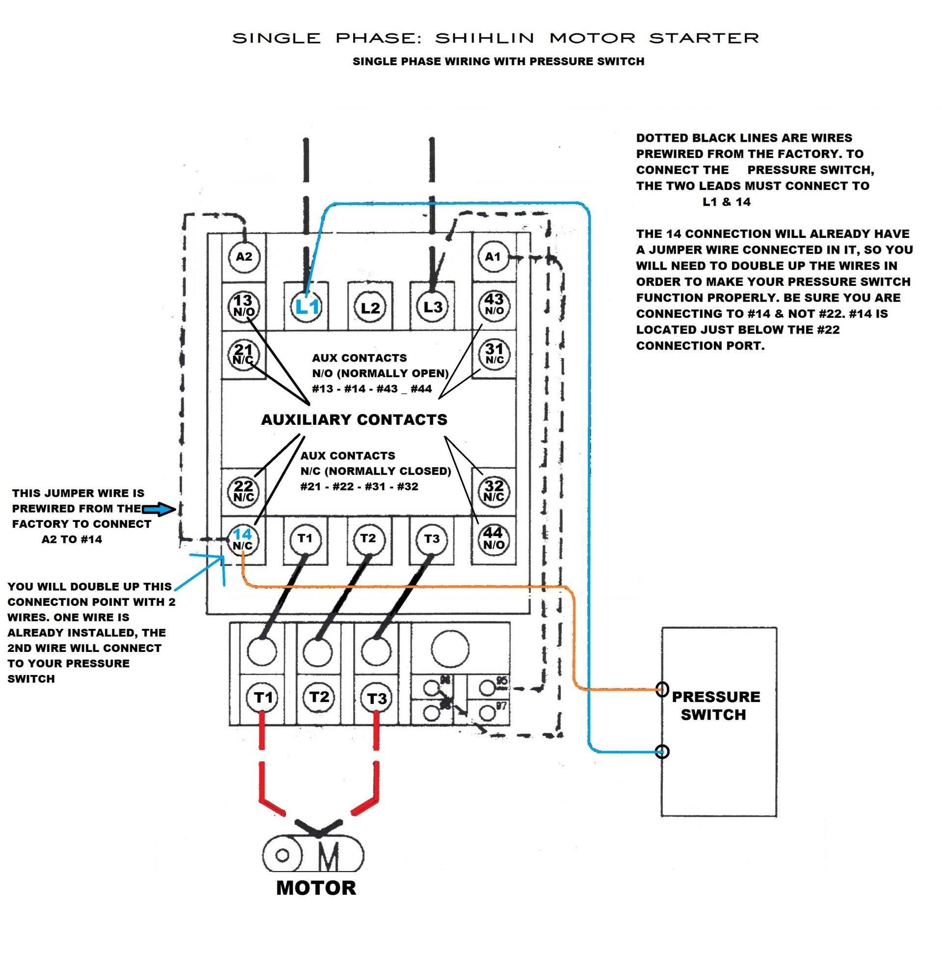 Cool Inncom Wiring Diagram Wiring Diagram Wiring Cloud Licukosporaidewilluminateatxorg