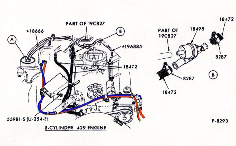 [FPWZ_2684]  LG_8427] 351 Cleveland Wiring Diagram Get Free Image About Wiring Diagram  Free Diagram | 351 Ford Engine Wiring Diagram |  | Indi Zidur Olyti Embo Ungo Momece Mohammedshrine Librar Wiring 101
