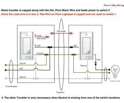 es_7022] hopkins impulse trailer brake controller wiring diagram download  diagram  trons egre mohammedshrine librar wiring 101