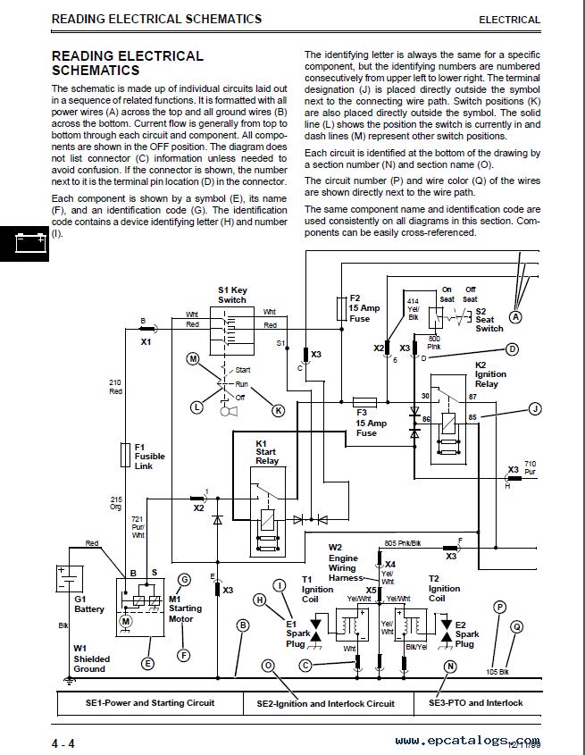 WD_5094] John Deere 3032E Wiring Diagram Free DiagramOxyt Indi Mohammedshrine Librar Wiring 101